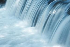 Ciclo Hídrico Herima Gestión Medioambiental