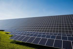 Energía Herïma Gestión Medioambiental